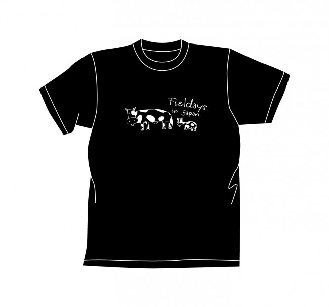 fieldays2016_tshirt_final_black