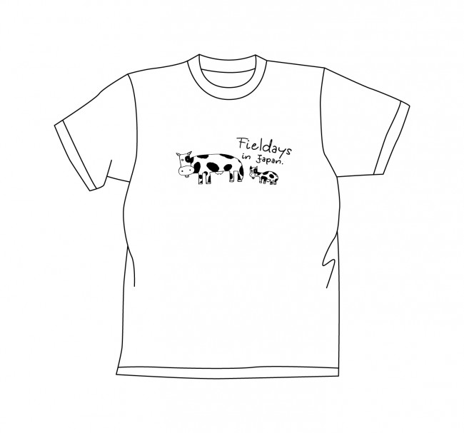 fieldays2016_tshirt_final_white